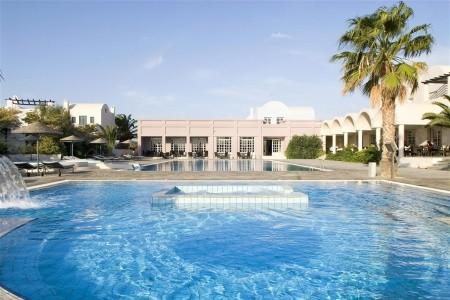 9 Muses Santorini Resort, alexandria hotel wellnes luhačovice