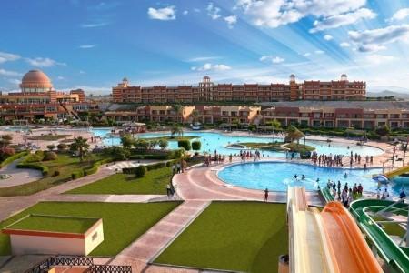 Abu Dabbab Beach & Resort, Alexandria Marsa Alam