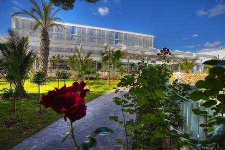 Amadria Park Hotel Ivan, Severní Dalmácie