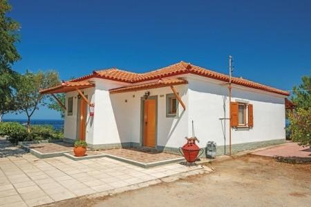Anaxos Hill, Lesbos