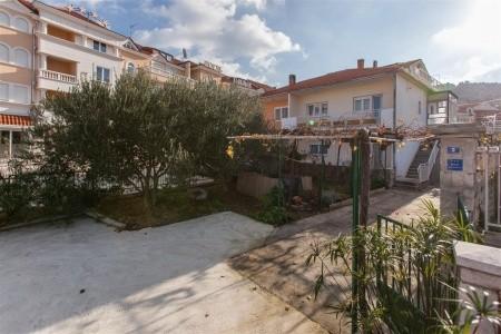 Apartments Cagalj, Trogir