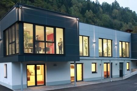 Appartements Dullnig, Lyžování Mölltal / Ankogel