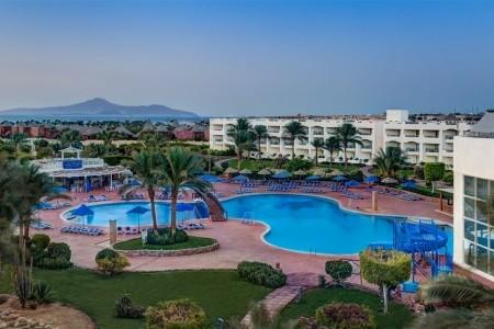 Aurora Oriental Resort, Alexandria Sharm El Sheikh