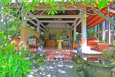 Bumi Ayu Bungalows – Výlety V Ceně,
