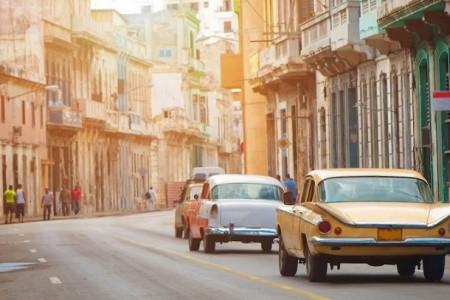 Casa Debora, La Habana (Havana)