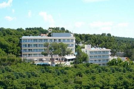 Costa Portals Hotel, Alexandria Mallorca