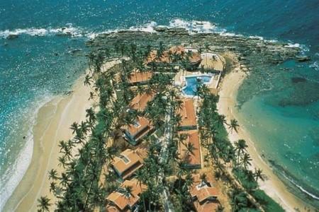 Dickwella Resort And Spa, Alexandria Srí Lanka