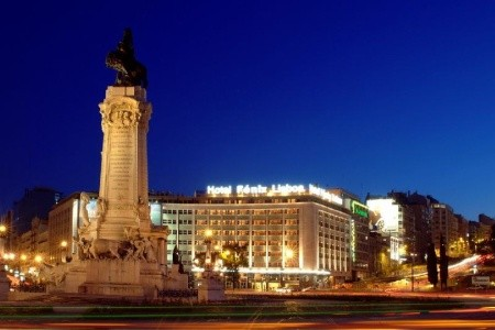 Fenix Lisboa, Eurovíkend Portugalsko