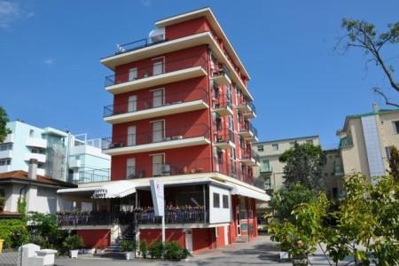 First Minute Lido Di Jesolo, Hotel Roby, Alexandria Lido di Jesolo
