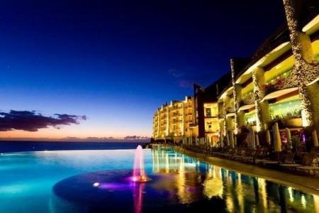Gloria Palace Royal Hotel And Spa, Alexandria Gran Canaria
