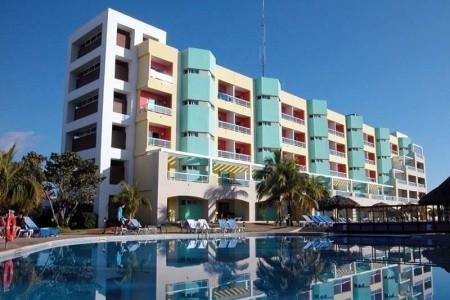 Gran Caribe Palma Real,
