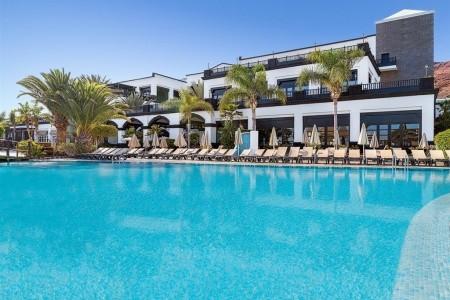 H10 Rubicon Palace, Lanzarote