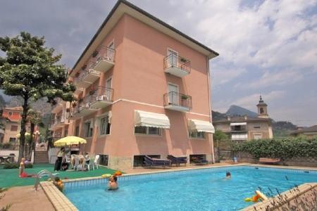 Hotel Alberello, Lago di Garda