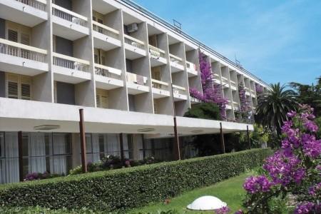 Hotel Alem, Alexandria Makarská riviéra