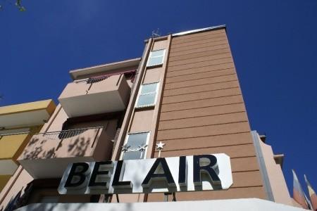 Hotel Bel Air, Alexandria Emilia Romagna
