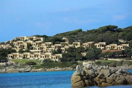 Hotel Club Esse Shardana, Alexandria Sardinie / Sardegna