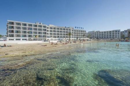 Hotel Club S'estanyol, Alexandria Ibiza