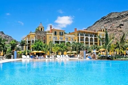 Hotel Cordial Mogán Playa, Alexandria Gran Canaria