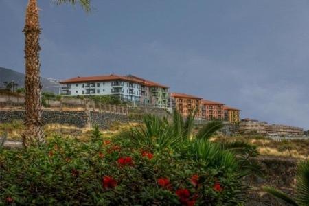 Hotel Diamante Suites, Tenerife