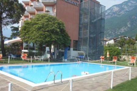 Hotel Everest, Alexandria Trentino
