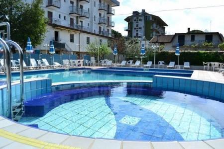 Hotel Fabio, Alexandria Emilia Romagna