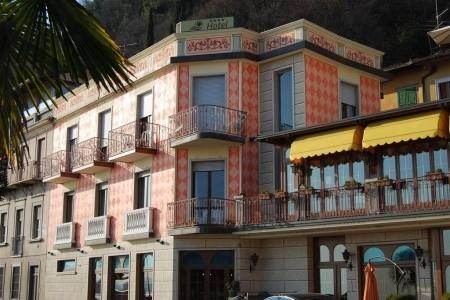 Hotel Garda Sol Hotel & Spa,