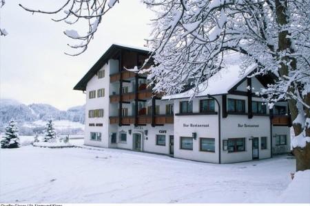 Hotel Gisser V St.sigmund/kiens – Kronplatz, Lyžování Kronplatz / Plan de Corones