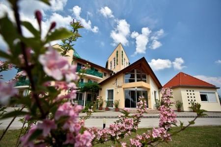 Hotel Hotel Aquatherm, Zalakaros, Balaton