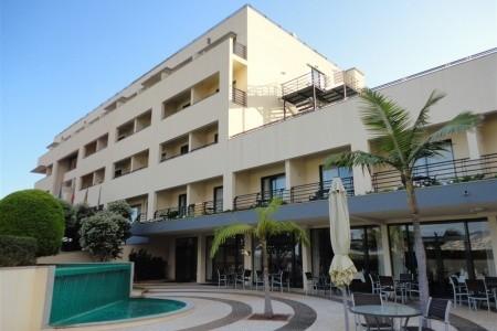 Hotel Madeira Panoramico, Alexandria Madeira
