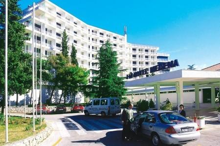 Hotel Medena, Trogir, Alexandria Trogir