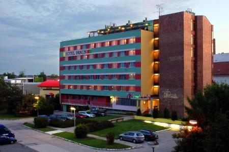 Hotel Panon,