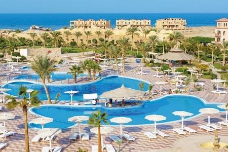 Hotel Pensee Royal Garden,
