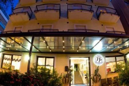 Hotel Philadelphia, Alexandria Emilia Romagna