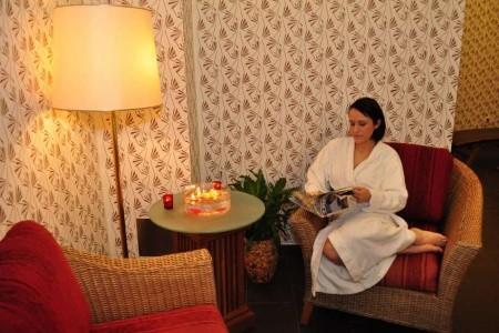 Hotel Ribno, Bled