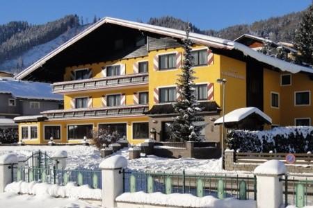 Hotel Schladmingerhof – Schladming, Lyžování Schladming / Dachstein