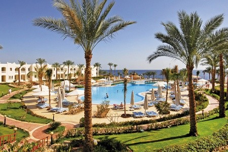 Hotel Sunrise Diamond Beach Resort, Alexandria Sharm El Sheikh