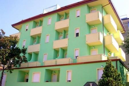 Hotel Vianello,