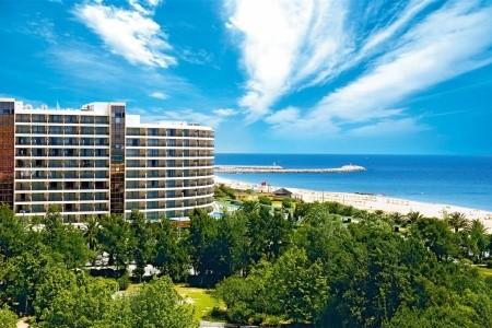 Hotel Vila Gale Ampalius, Alexandria Portugalsko