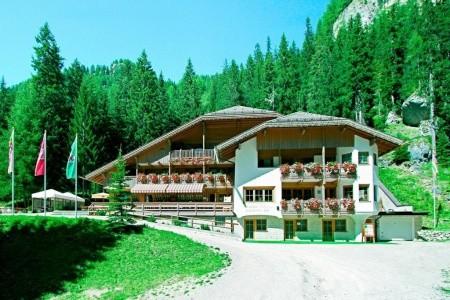 Hotel Viletta Maria, Val di Fassa e Carezza