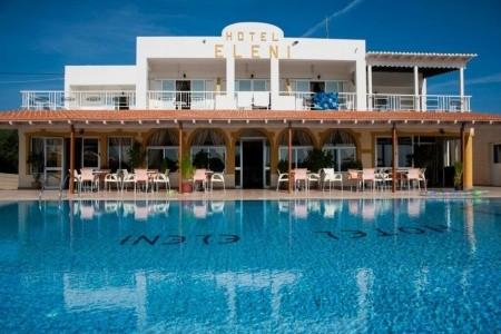 Hotel_Eleni,