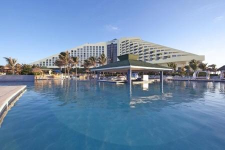Iberostar Cancun, Cancún