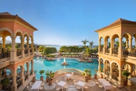Iberostar Grand Hotel El Mirador,