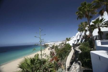 Ifa Villas Altamarena, Alexandria Fuerteventura