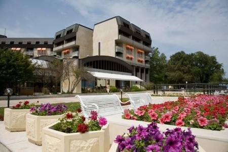 Imperial – Riviera Holiday Club, Varna