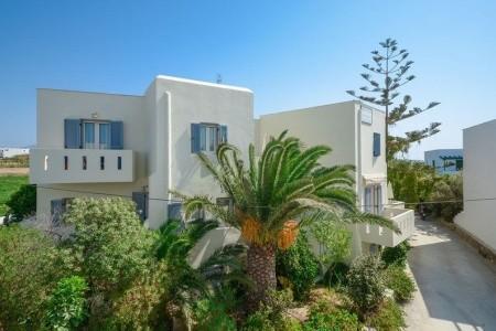 Irini, Naxos
