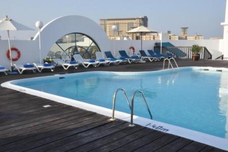 Lavender Hotel Dubai, Spojené arabské emiráty