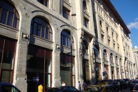 Legacy Ottoman, Eurovíkend Istanbul