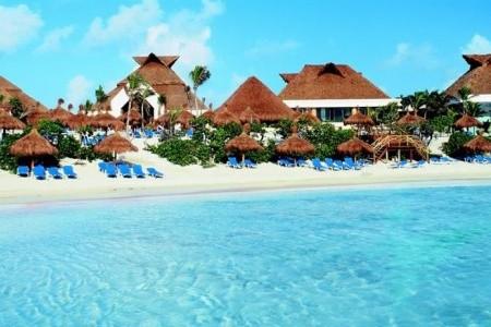 Luxury Bahia Principe Akumal, Riviera Maya