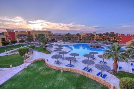 Magic Tulip Beach Resort, Alexandria Marsa Alam