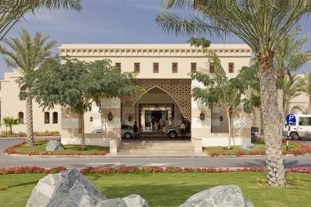 Miramar Al Aqah Beach Resort, Alexandria Fujairah